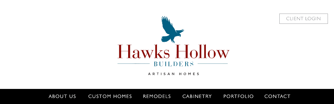 Hawks Hollow Builders